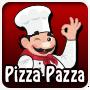 Pizza Pazza Köln